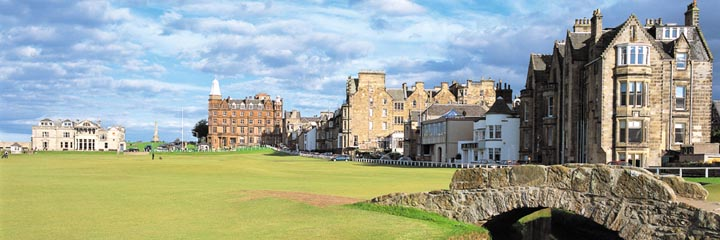 rusacks hotel st andrews reviews