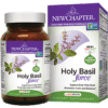 new chapter holy basil force reviews