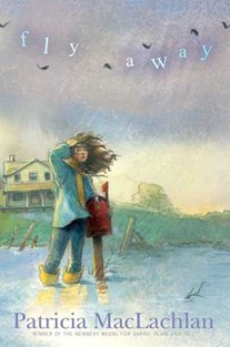 just fly away book review