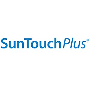 nature bright suntouch plus reviews