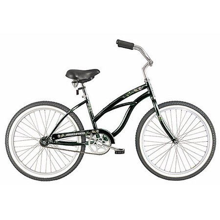 micargi pantera beach cruiser reviews