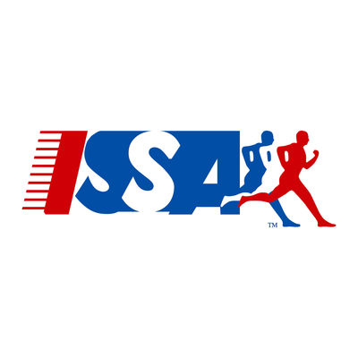 issa sports nutrition certification reviews