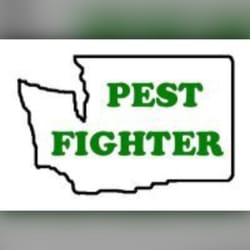 pest control reviews near me