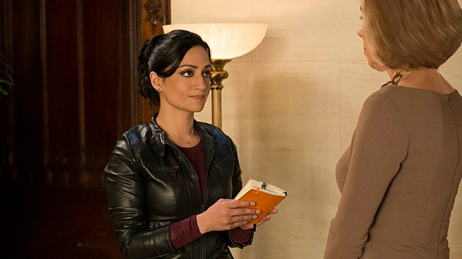 the good wife the next day review