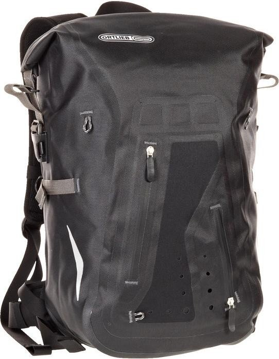 ortlieb packman pro 2 review