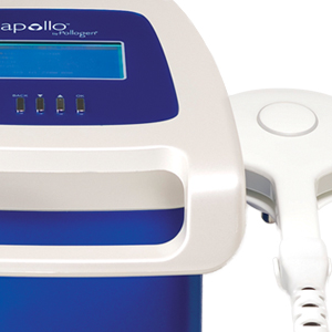 tripolar radio frequency facelift reviews