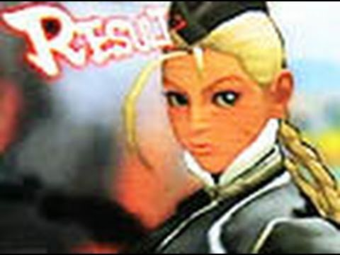 super street fighter 4 3ds review