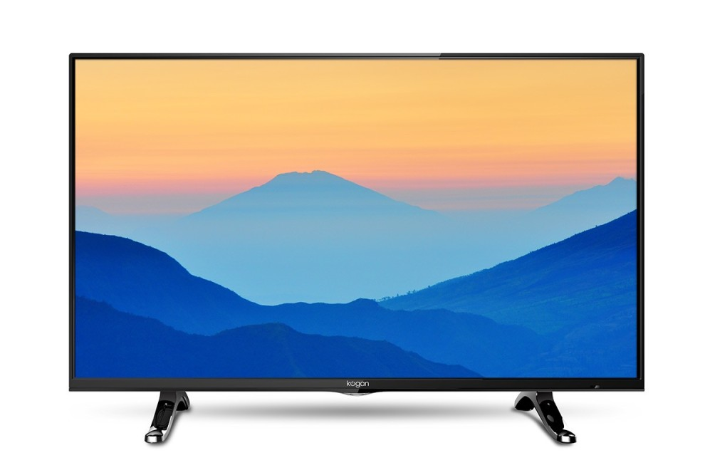 kogan 24 led tv review
