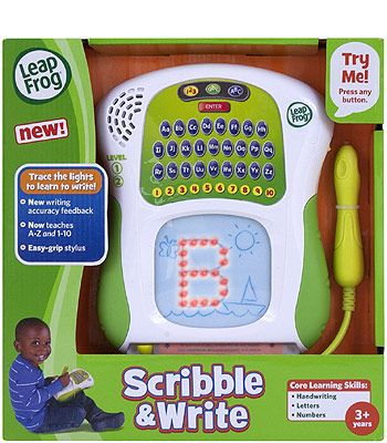 leapfrog reviews for 3 year old