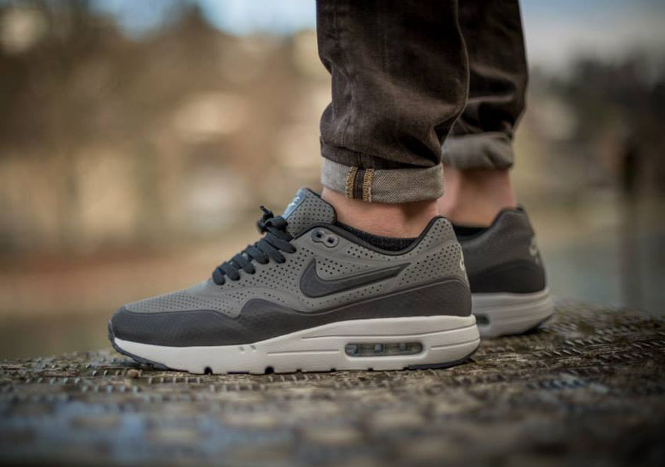 nike air max 1 ultra moire review