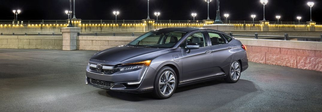 under debt review but need a car