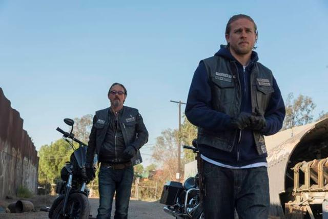 sons of anarchy season 6 episode 13 review