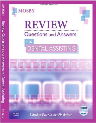 mri review questions and answers pdf