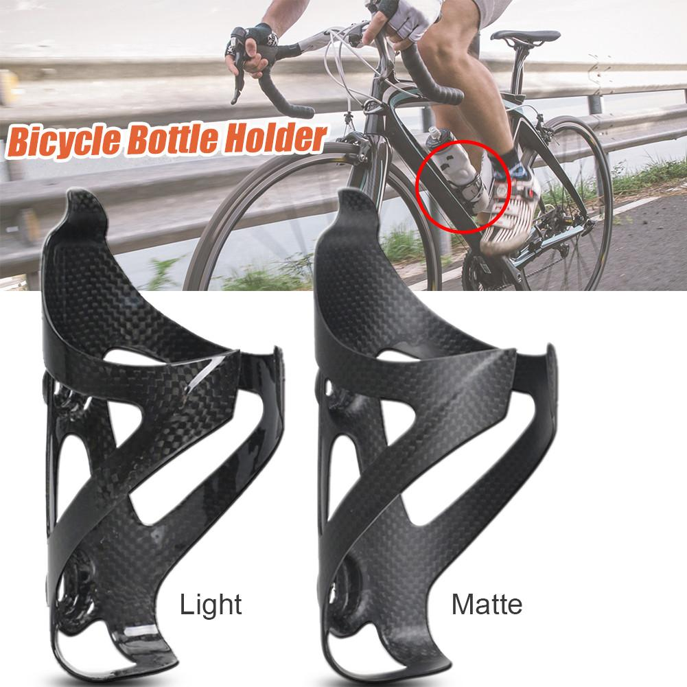 road bike bottle cage review