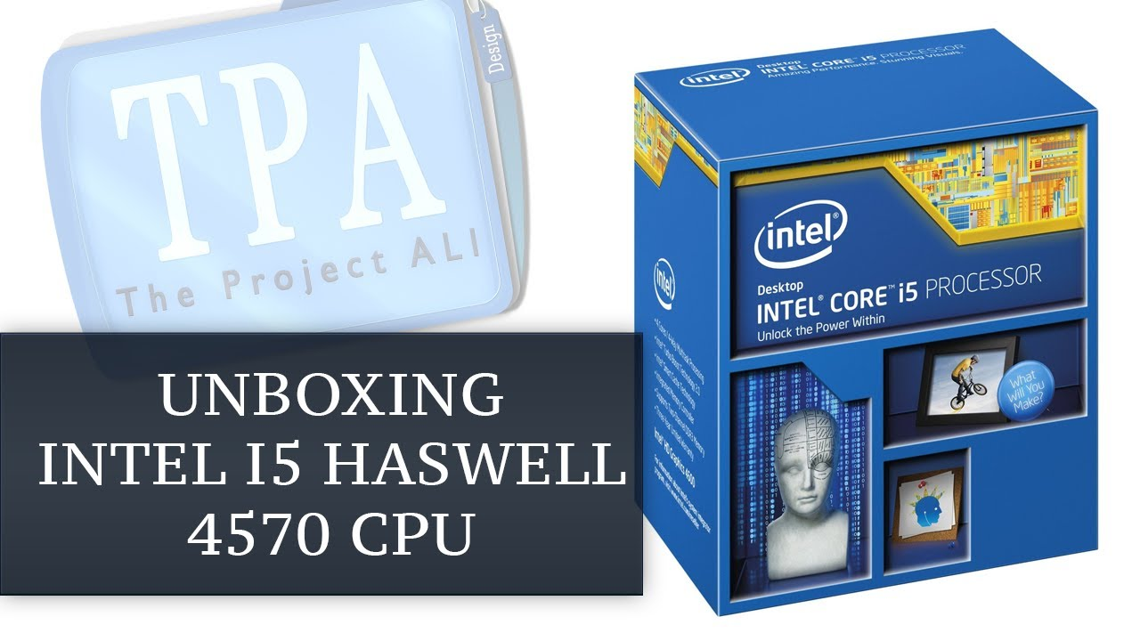 intel core i5 4th generation review