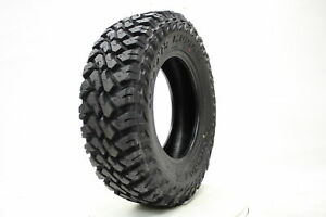 maxxis bighorn mt 764 review