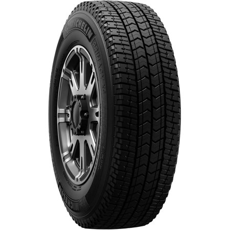 michelin light truck tires reviews
