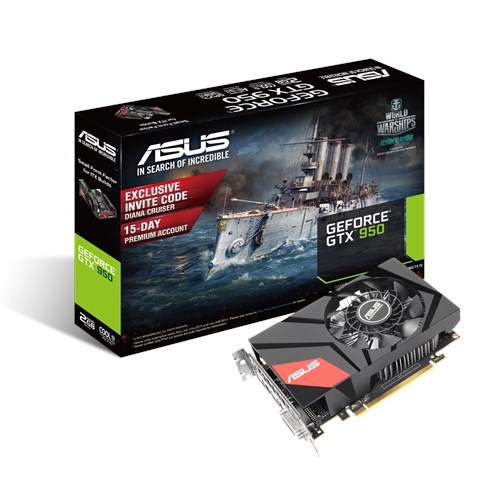 msi r7 360 2gd5 oc review