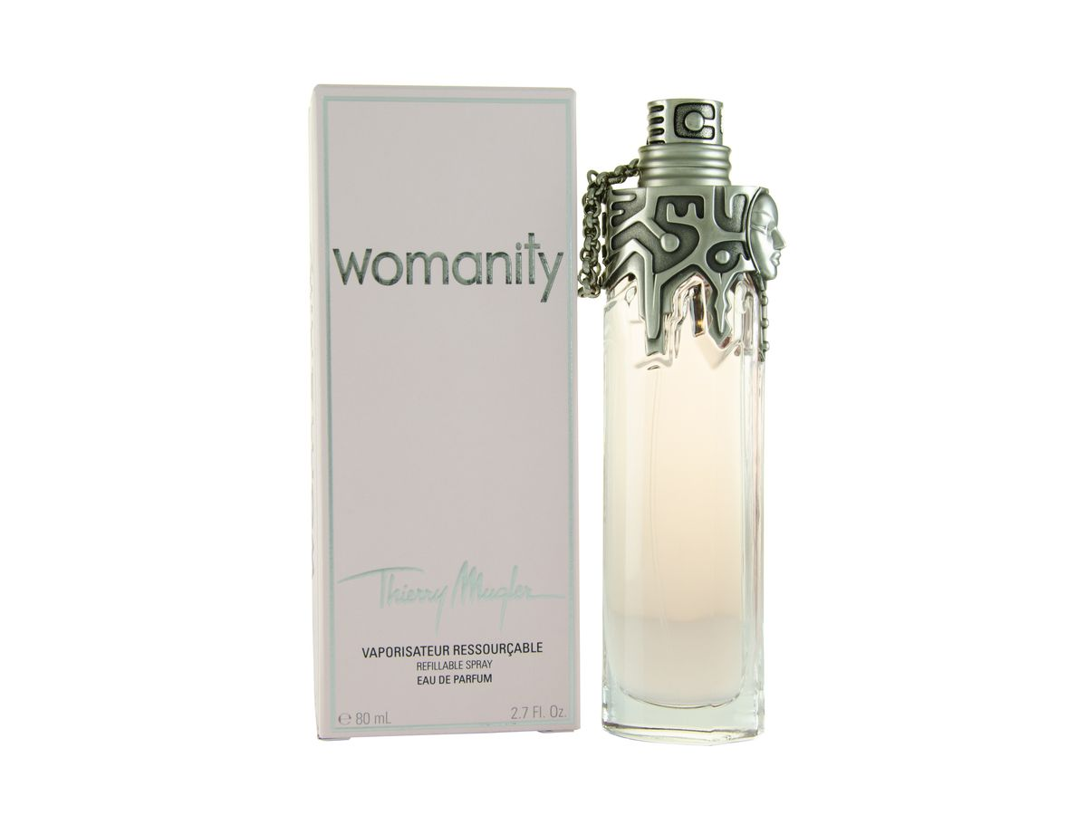 my perfume shop south africa reviews