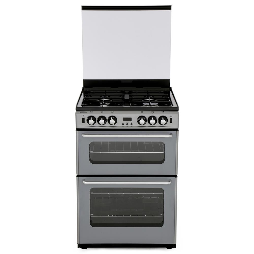 new world double oven reviews
