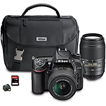 nikon d7000 digital slr camera review