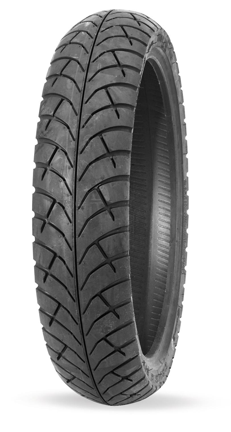 off road motorcycle tire reviews