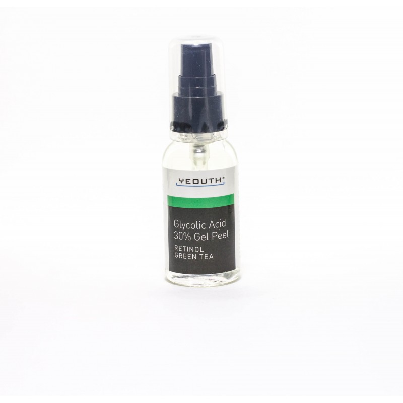 perfect image glycolic peel 50 reviews
