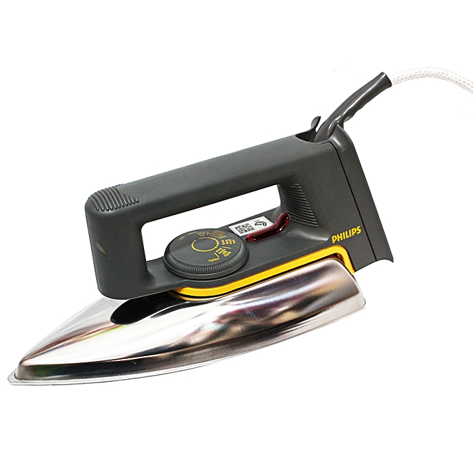 philips dry iron hd1172 review