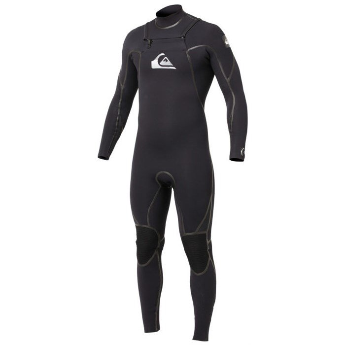 quiksilver ignite 3 2 review
