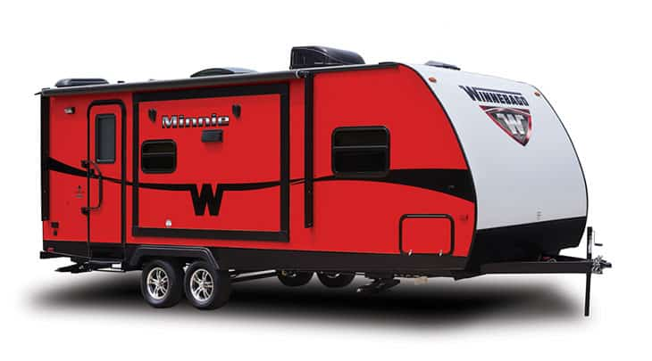 red earth camper trailer reviews