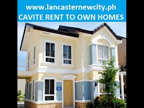 rent 2 own homes reviews