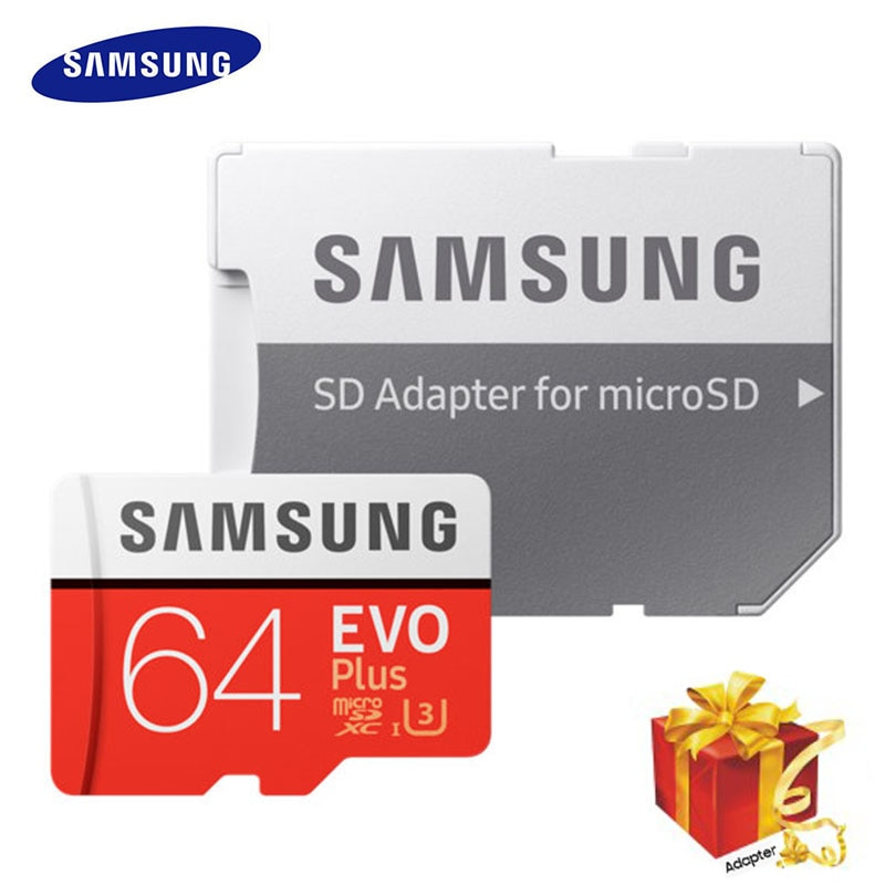 samsung 64gb micro sd review