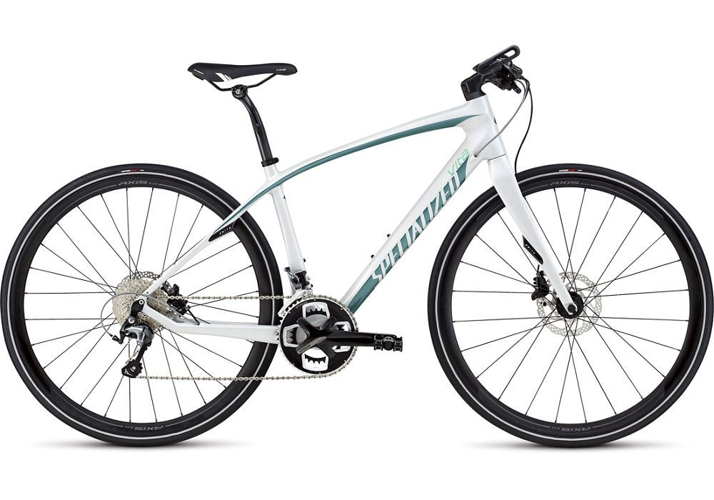 specialized vita sport carbon review