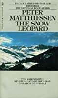 the snow leopard book review