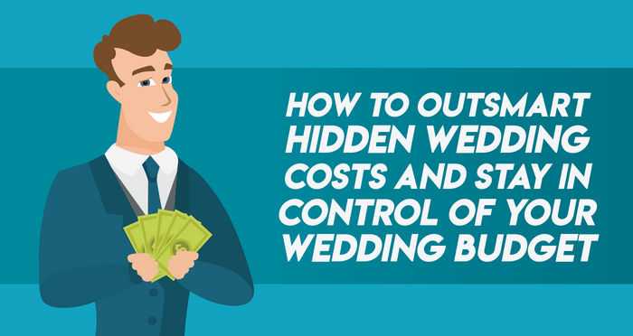 wedding loans for bad credit reviews