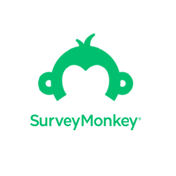 what is survey monkey review